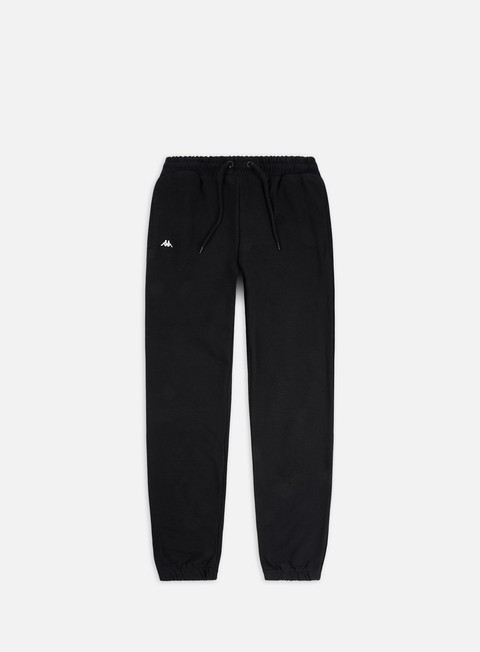 Outlet e Saldi Tute Kappa Authentic Tario Pants