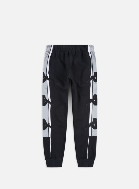 Kappa Authentic Zallard Pants