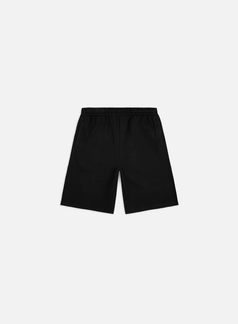Pantaloncini Kappa Effin Shorts