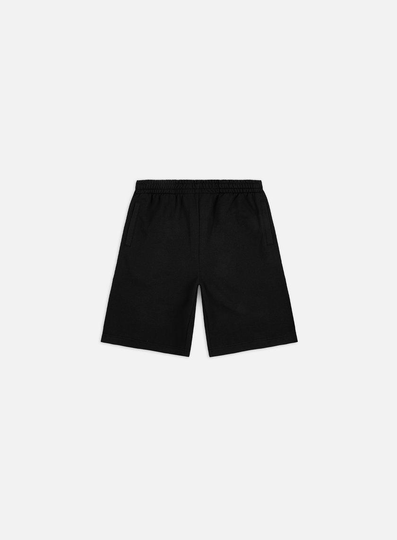 Kappa Effin Shorts