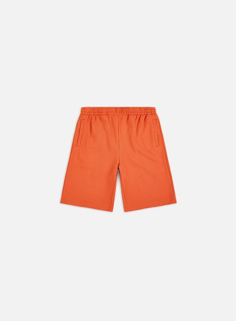 Kappa Effin Shorts