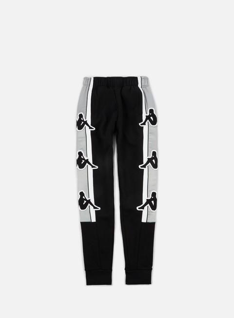 Sweatpants Kappa Kontroll Big Omni Pant