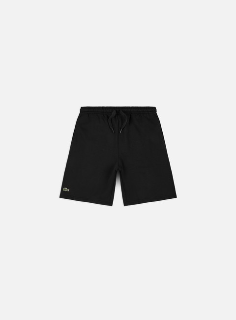 Lacoste Tennis Cotton Shorts