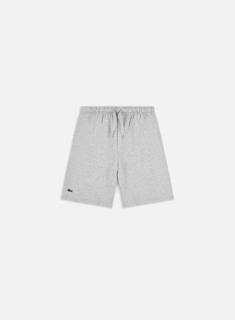 Pantaloncini Lacoste Tennis Cotton Shorts