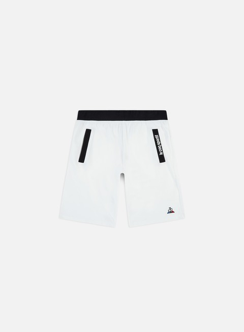Sale Outlet Shorts Le Coq Sportif ESS Regular N3 Short