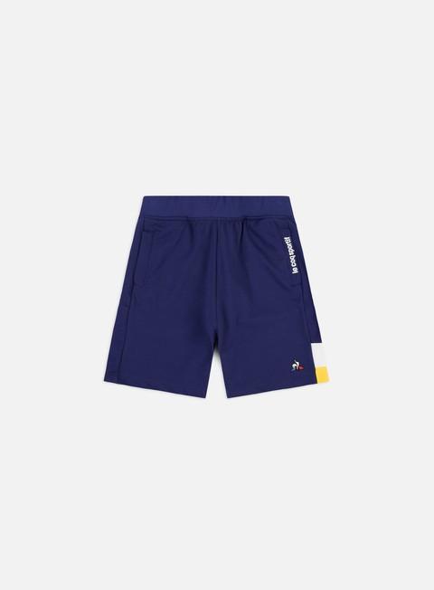 Outlet e Saldi Pantaloncini Le Coq Sportif Essential Saison N1 Short