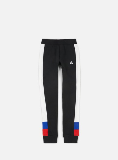 Sweatpants Le Coq Sportif Inspi Football N1 Slim Pant