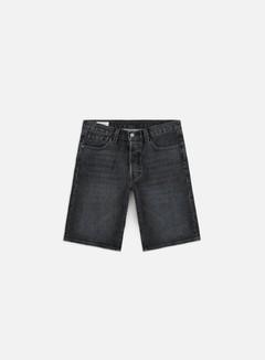 a basso prezzo ee85b 8695f Pantaloni Corti Supreme | Consegna in 1 giorno su Graffitishop