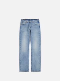 Levi's 501 Original Fit Pant