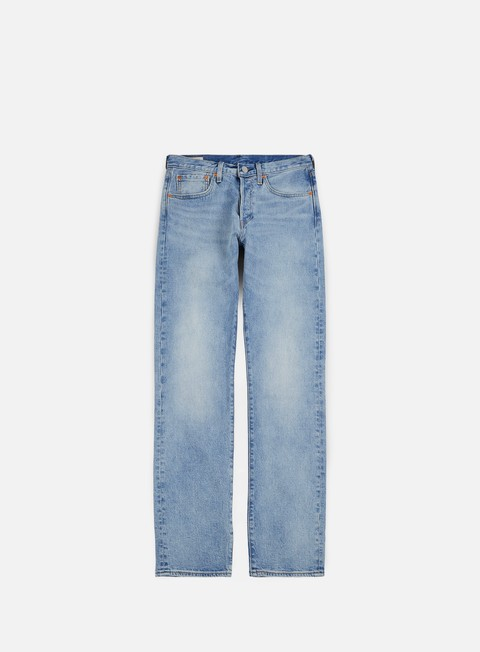 Pants Levi's 501 Original Fit Pant