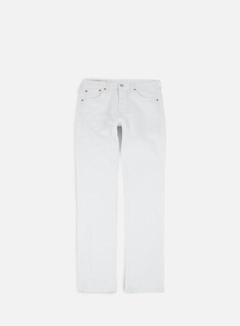 Sale Outlet Pants Levi's 501 Original Fit Pant