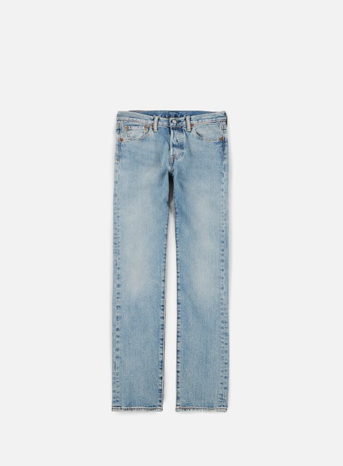 Bottoms Jeans
