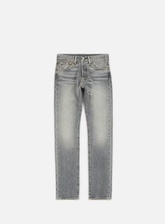 Levi's - 501 Skinny Pant, Simpson