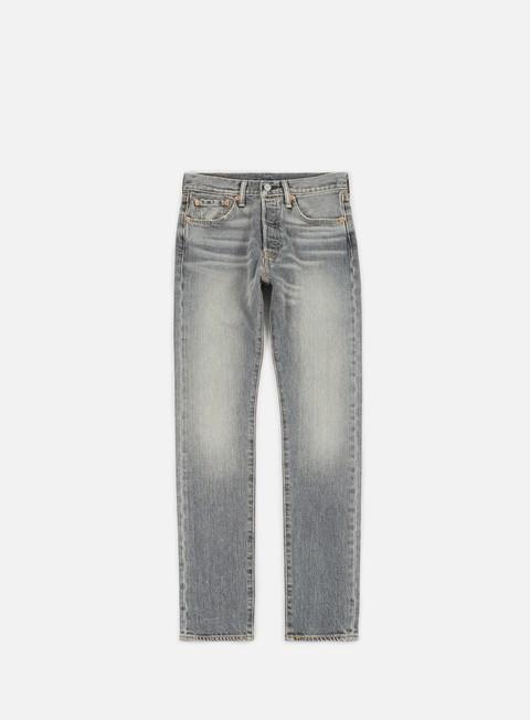pantaloni levi s 501 skinny pant simpson