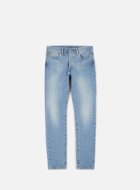 pantaloni levi s 501 skinny pant west coast