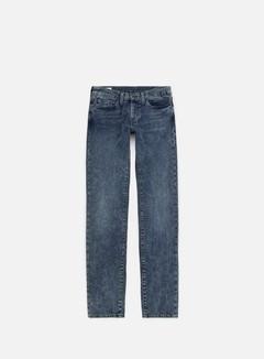 Levi's - 511 Slim Fit Pant, Ali Adv