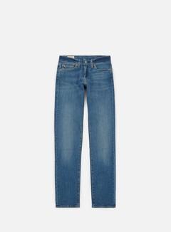 Levi's - 511 Slim Fit Pant, Dublin Adv
