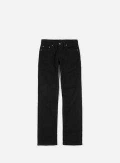 Levi's - 511 Slim Fit Pant, Nightshine/Nightshine