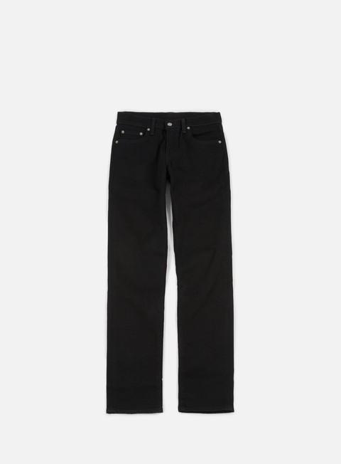 pantaloni levi s 511 slim fit pant nightshine nightshine