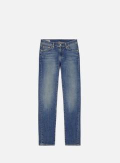 Levi's - 511 Slim Fit Pant, Orinda Adv