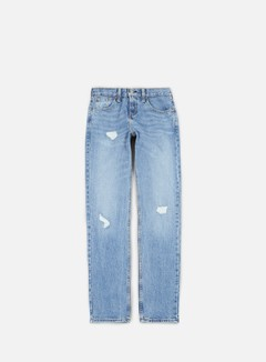 Levi's - 511 Slim Fit Pant, Toto Too
