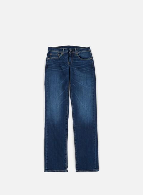 Sale Outlet Pants Levi's 511 Slim Fit Pant