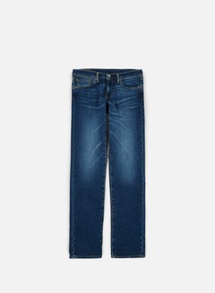 Levi's - 511 Slim Fit Pant, Valley Ford/Valley Ford