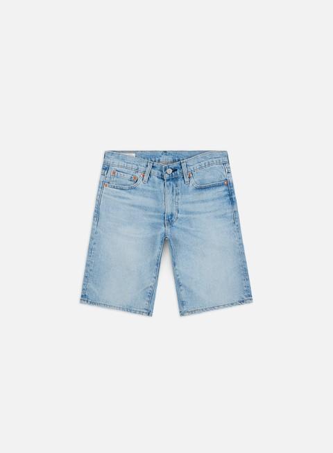 Shorts Levi's 511 Slim Hemmed Short