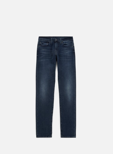 Levi's 512 Slim Taper Fit Pant