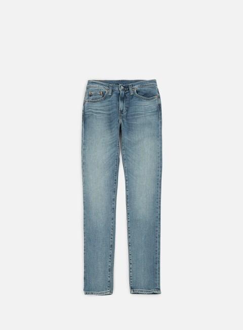 pantaloni levi s 512 slim taper fit pant rivercreek