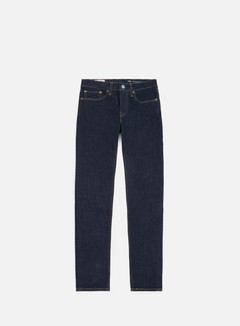 Levi's - 512 Slim Taper Fit Pant, Rock Cod