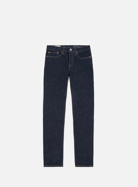Pants Levi's 512 Slim Taper Fit Pant