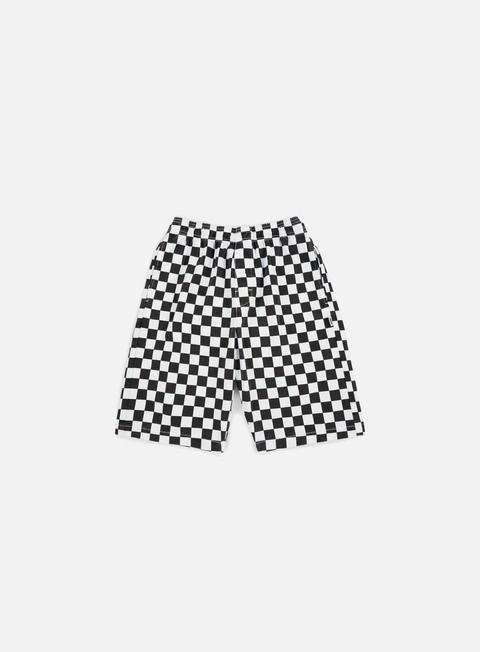 Sale Outlet Shorts Life Sux Beach Check Pant