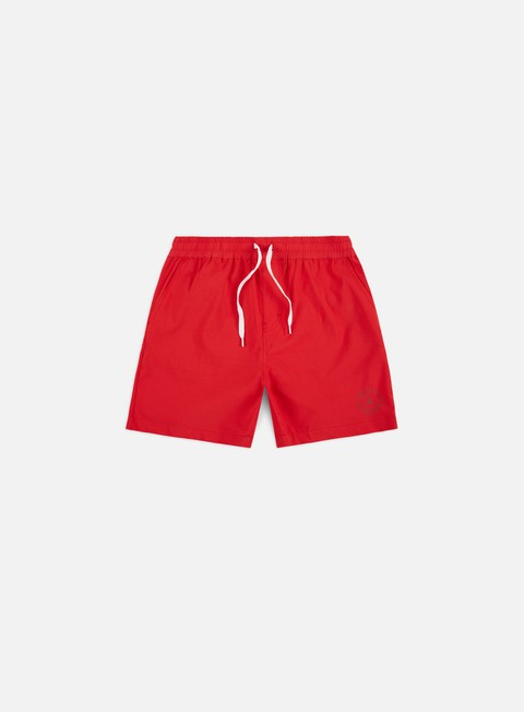 Sale Outlet Swimsuits Makia Astern Hybrid Shorts