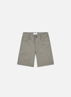 Makia Nautical Shorts