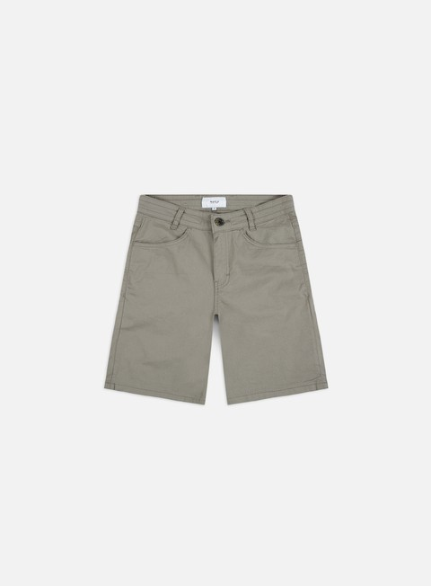 Shorts Makia Nautical Shorts