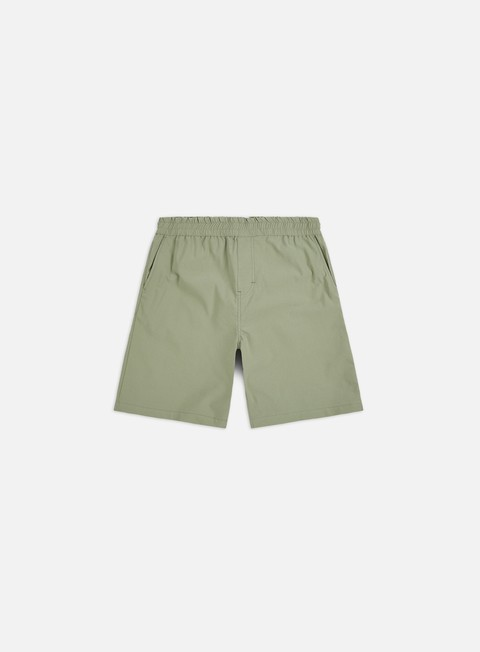 Pantaloncini Makia Nestor Shorts