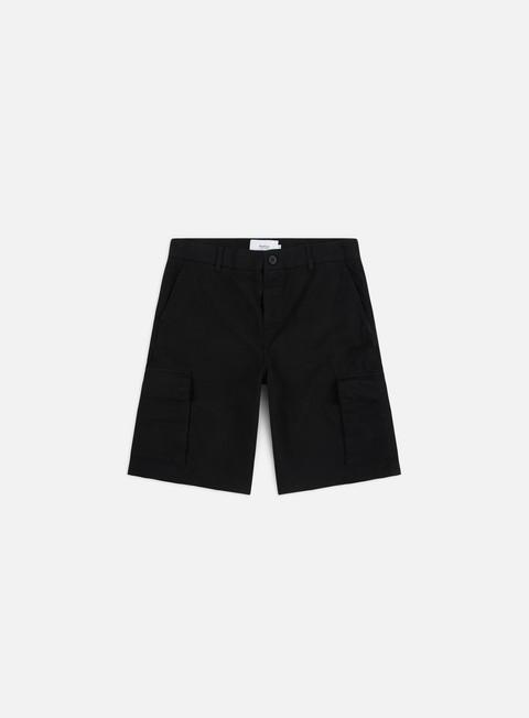 Shorts Makia Quest Shorts