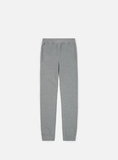 Napapijri - Macau Pant, Medium Grey Melange