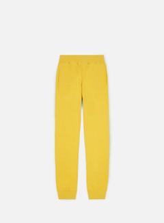 Napapijri - Macau Pant, Spark Yellow
