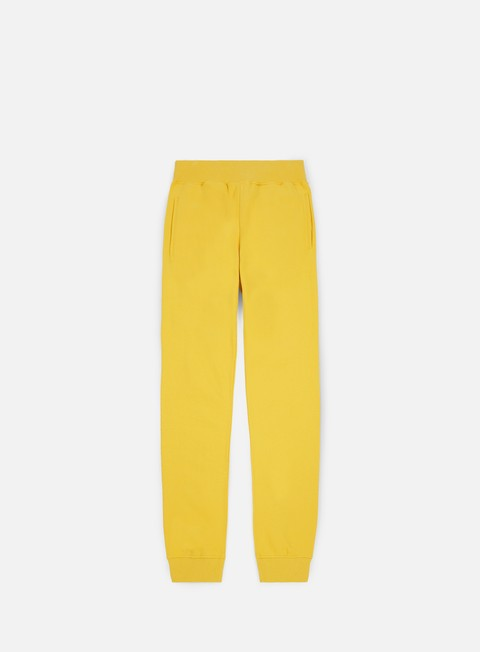 Sale Outlet Sweatpants Napapijri Macau Pant