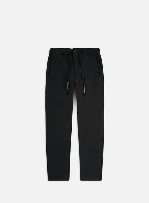 Pantaloni Lunghi Napapijri Merin Pants