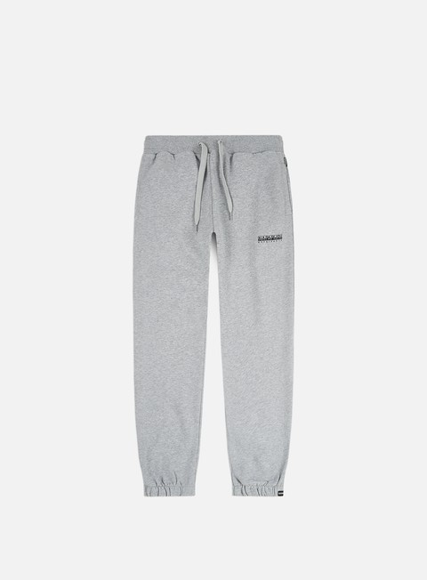 Sweatpants Napapijri Molo 2 Sweatpant