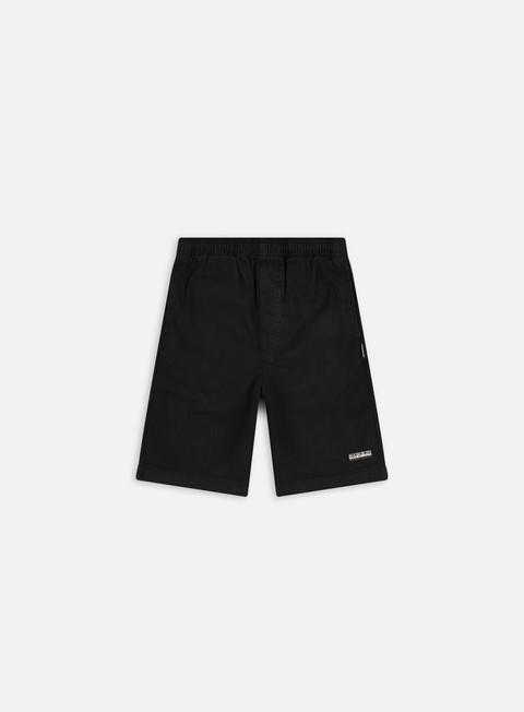 Pantaloncini Napapijri N-Hale Shorts