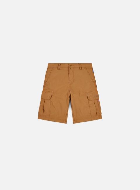 Napapijri N-Ice Cargo Shorts