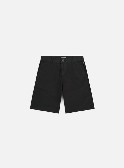 Pantaloncini Corti Napapijri Nakuro 2 Short