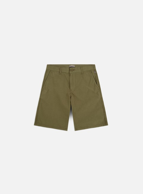 Pantaloncini Napapijri Nakuro 2 Short