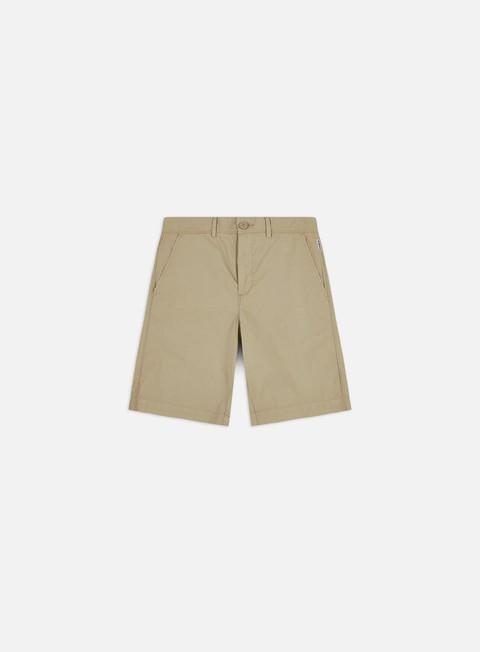 Pantaloncini Napapijri Nakuru 4 Shorts