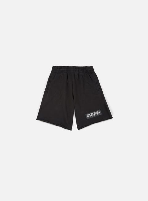 Pantaloncini Napapijri Naray Fleece Short