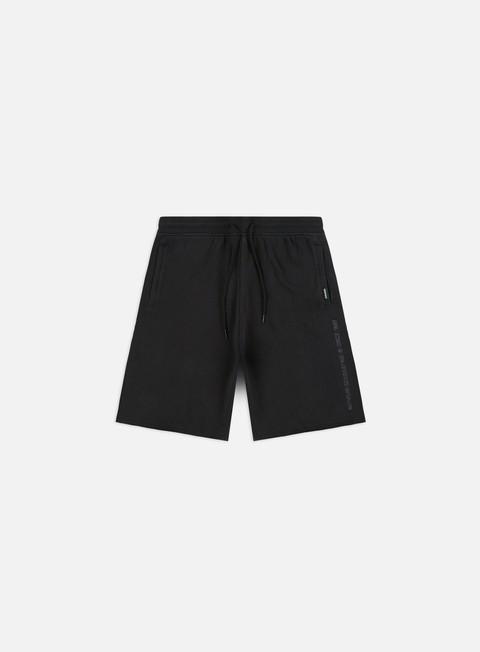 Pantaloncini Napapijri Nasan Fleece Short